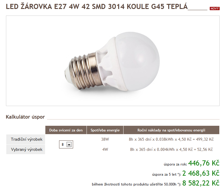 LED_žárovka_E27